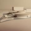 ATD WB Modell Zaltech 1