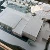 ATD PM Modell Zaltech 9